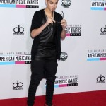 Justin Bieber Won't Be Charged In Paparazzi Altercation