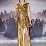 Kristen Stewart Promises To Become Better Actress
