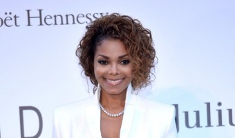 Janet Jackson Cuts Off Money Grubbing Jackson Brothers