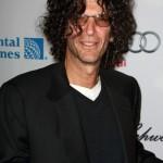 """Howard Stern announces Whether He Will Return to """"America's Got Talent"""""""