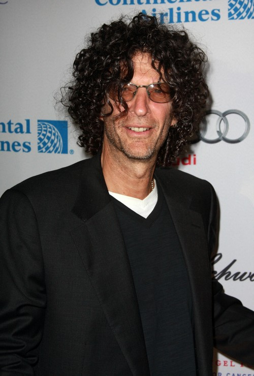 "Howard Stern announces Whether He Will Return to ""America's Got Talent"""
