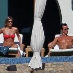 Jennifer Aniston And Justin Theroux Finally Set Wedding Date