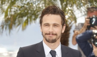 James Franco Starts Unofficial Feud With Henry Cavill