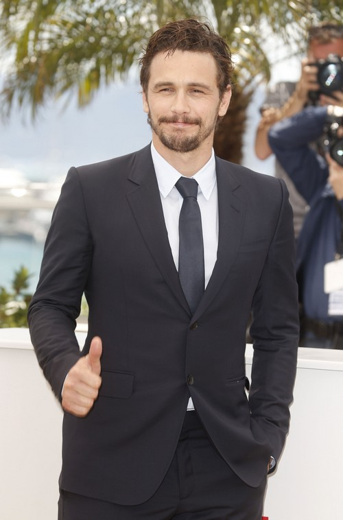 "66th Annual Cannes Film Festival - ""As I Lay Dying"" Photocall"