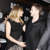 Cameron Diaz Still Loves Justin Timberlake and Jessica Biel Is Furious