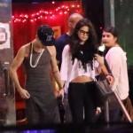Selena Gomez Reunited With Justin Bieber – Justin's Mom Pattie Mallette Begged Her