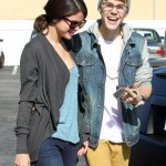 Selena Gomez Hates Miley Cyrus, Refused To Put Up With Justin Bieber's Wandering Eyes, Work Schedule