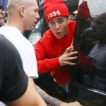 Justin Bieber Slams Reports He'll Never Return To The UK After Certain Incidents Over The Week