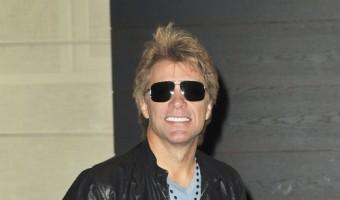 Jon Bon Jovi Blasts Justin Bieber