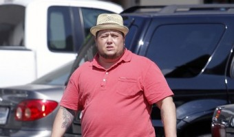 Chaz Bono Relapses with Drugs and Alcohol