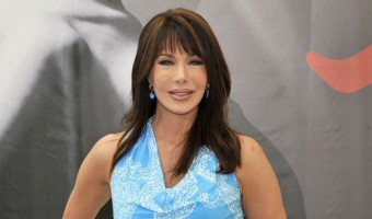 Hunter Tylo Exits The Bold and the Beautiful After Losing Cat Fight with Katherine Kelly Lang