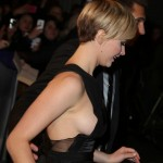 Jennifer Lawrence Gains Buzz, The Hunger Games: Catching Fire Tracking For $160 Million Opening Weekend (PHOTOS)