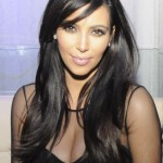 Kim Kardashian Wants To Be Angelina Jolie, Will She Adopt From Abidjan Orphanage After Visit?