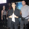 "Pregnant Kim Kardashian At The ""Malife"" Event"