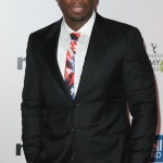50 Cent Alleges Beyonce Attacked Him To Protect Jay-Z In Fight