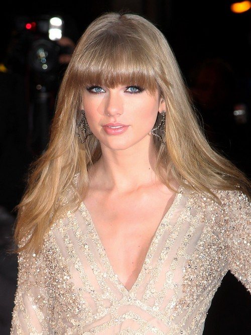 Taylor Swift Wants Justin Bieber For Her Next Boyfriend