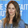 Who Is Vanessa Paradis Latest Man Candy? You Wouldnt Believe It!