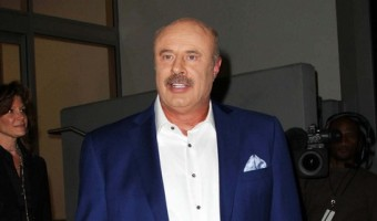 Dr. Phil Lambasted For His Dina Lohan Interview – Did He Exploit Lindsay Lohan's Mom?