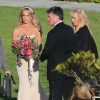 Semi-Exclusive... Taylor Armstrong Marries John Bluher At The Bel-Air Bay Club