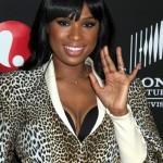 American Idol Signs Jennifer Hudson To Judge