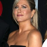 Jennifer Aniston Forgives Angelina Jolie After Years Due To Double Mastectomy News