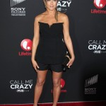 Jennifer Aniston Thinks Justin Theroux is Piggybacking Off of Her Fame