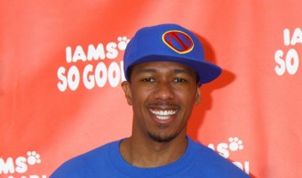 Nick Cannon Confirms Marriage Troubles, Explains That He And Mariah Carey Have Been Living Separately – Report