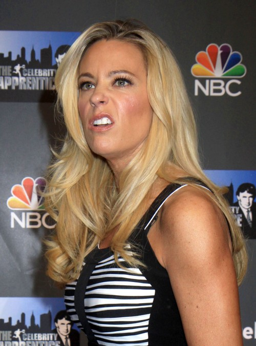 Kate Gosselin Has A New Boyfriend