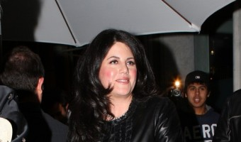 Monica Lewinsky's Infamous Sex Tape Audio With Bill Clinton Headed To Museum