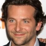 Suki Waterhouse Refuses To Discuss Bradley Cooper Relationship