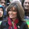Sarah Palin Thinks Bristol's Reality Show is 'Absolutely Real'