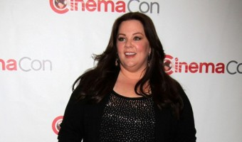 Melissa McCarthy Opens Up About Being Called A 'Hippo' In Nasty Review