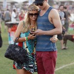 Coachella Music Festival Day 1 – Hilary Duff, Paris Hilton, Kellan Lutz, Alexander Skarsgard & More! (Photos)