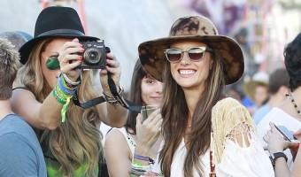 Coachella Music Festival Day 1 – Hilary Duff, Paris Hilton, Kellan Lutz, Alexander Skarsgard & More! (Photos)