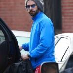 Bradley Cooper's Mother Doesn't Like His Girlfriend Suki Waterhouse
