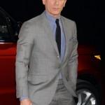 Daniel Craig Says He's Happier Than He's Ever Been With Rachel Weisz
