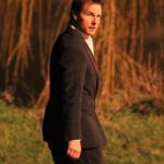 Tom Cruise Tapped Nicole Kidman's Phones
