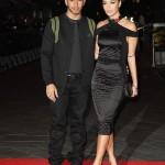 Nicole Scherzinger and Lewis Hamilton Have Broken Up