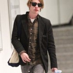 Will Macaulay Culkin Visit His Estranged Father In the Hospital?