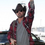 Billy Ray Cyrus Thinks Liam Hemsworth Is the Wrong Man for Miley Cyrus