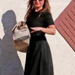 Leah Remini Opens Up About Leaving Scientology With Ellen Degeneres