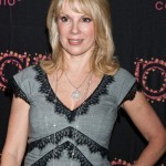 The Real Housewives' of New York's Ramona Singer Knows that Sonja Morgan is Dishonest