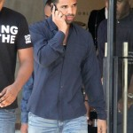 Drake and Nicki Minaj Are No Longer Friends