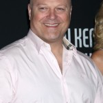 American Horror Story Hires The Shield's Michael Chiklis