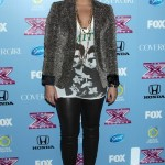 Demi Lovato Defends Miley Cyrus Behavior