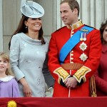 The Royal's Fear A New Video of Naked Kate Middleton and Prince William is About to Hit the Media