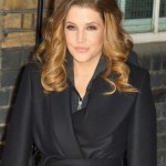 Lisa Marie Presley's Birthday Party Explodes Into Huge Fight