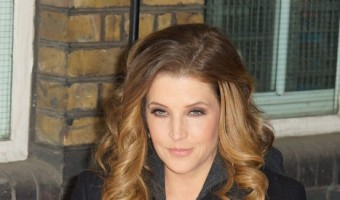 Lisa Marie Presley to Give Explosive Testimony In Michael Jackson Wrongful Death Case