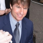 Tom Cruise Dating Orange Is The New Black's Laura Prepon- A Fellow Scientologist