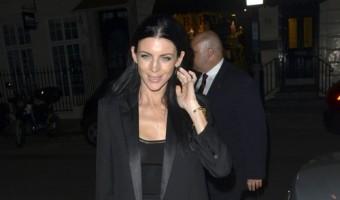 Liberty Ross Says She Forgives Kristen Stewart And Rupert Sanders For Affair